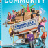 Community: The Final Season? arrives on Digital March 7 and DVD March 8