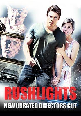 rushlightsposter