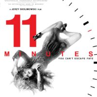 11minutesbox