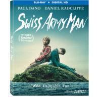 SwissArmyMan_BD_3DSkew