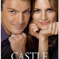 castleseason8dvdbox