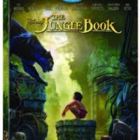 junglebookbluhighres