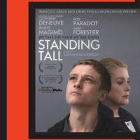 standingtallbrbox