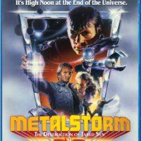 metalstorm3dbrbox