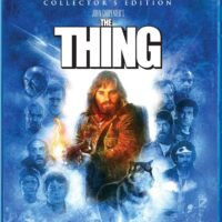 thething1982brbox