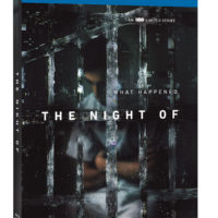 the_night_of_bd_slipcase_3d_front_bluraybar-1