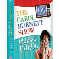 carolburnettshowclassicaroldvdbox