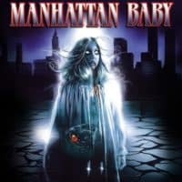 manhattanbabybrbox