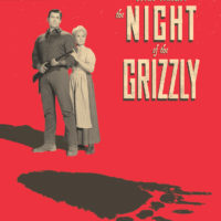 nightofthegrizzlysignaturebrbox