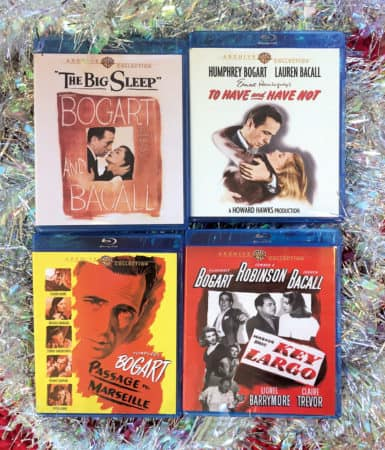 warner-archive-christmas-guide
