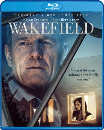 WAKEFIELD 1
