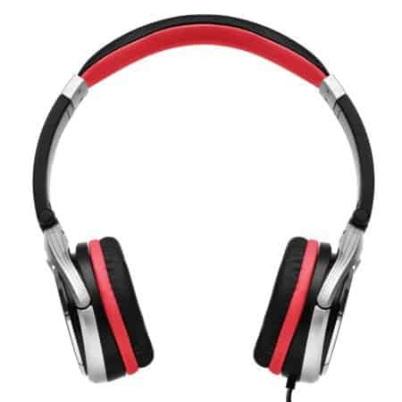 How listening to music with DJ headphones can improve the experience 1