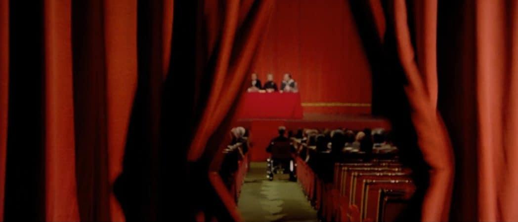 Dario Argento Cult Horror Classics Coming Soon from Doppelganger Releasing & Scorpion Releasing 1