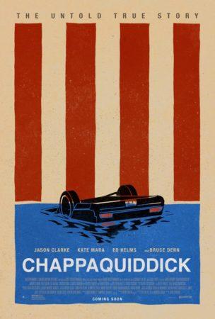HOLIDAY WEEK ROUNDUP: PHANTOM THREAD, DAVE CHAPPELLE, CHAPPAQUIDDICK, TROLLHUNTERS & SPIDER-MAN 1