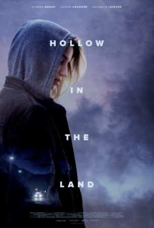 HOLLOW IN THE LAND 1