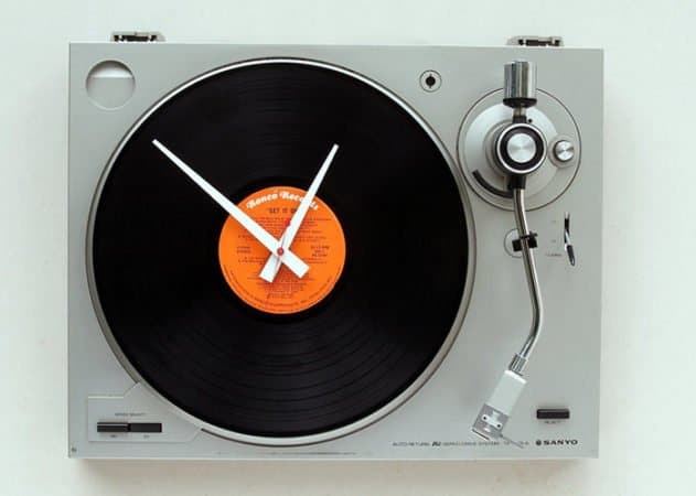 5 Record Player Accessories You Need To Buy This Year 1
