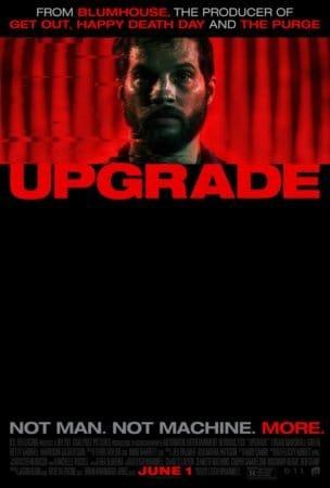 UPGRADE 1