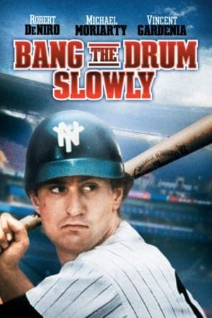 BANG THE DRUM SLOWLY: 45th Anniversary Edition 1