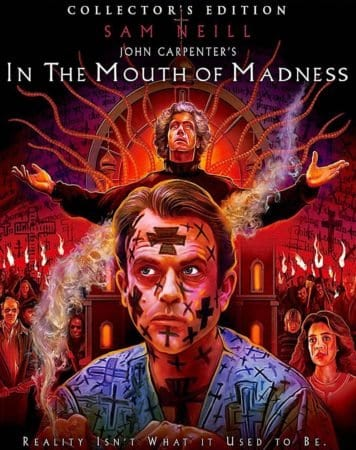 IN THE MOUTH OF MADNESS 1
