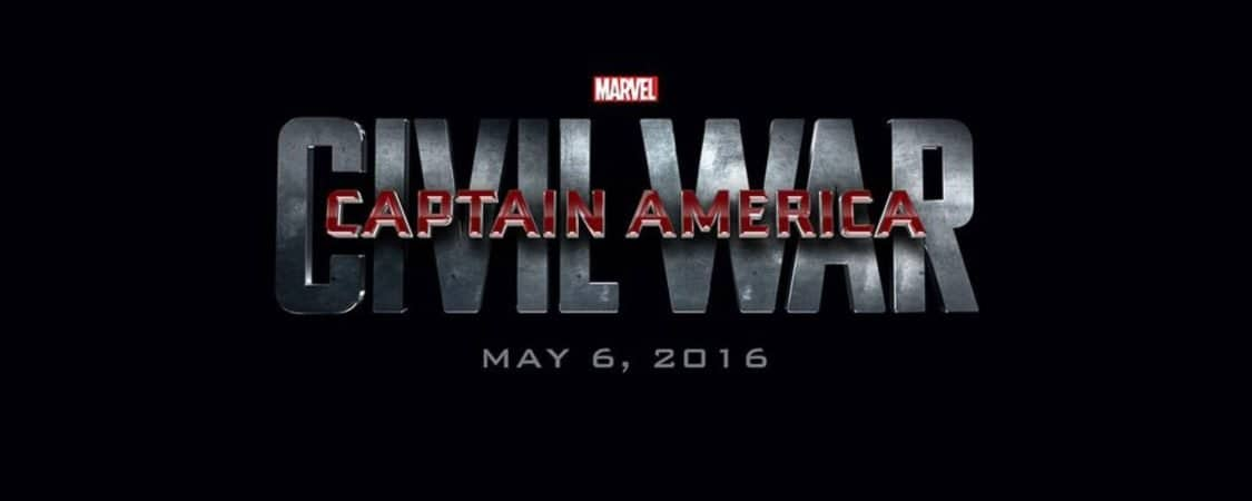 "MARVEL STUDIOS BEGINS PRODUCTION ON MARVEL'S ""CAPTAIN AMERICA: CIVIL WAR"" 5"