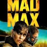 ANDERSONVISION TOP 25 OF 2015 – 1: MAD MAX: FURY ROAD 19