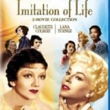1934: OSCAR WINNING AND NOMINATED FILMS ON BLU-RAY 5