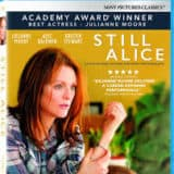 2014: OSCAR WINNING AND NOMINATED FILMS ON BLU-RAY 37