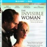 2013: OSCAR WINNING AND NOMINATED FILMS ON BLU-RAY 1