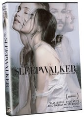 SLEEPWALKER, THE 7