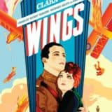 1927/28: OSCAR WINNING AND NOMINATED FILMS ON BLU-RAY 1