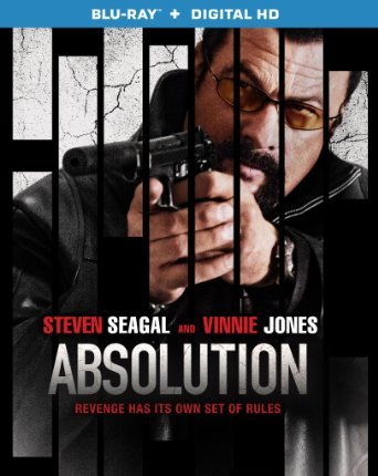 ABSOLUTION 11