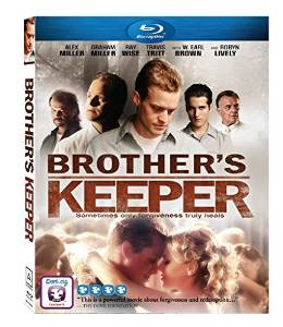 BROTHER'S KEEPER 6