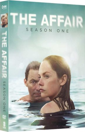 AFFAIR, THE: SEASON ONE 12