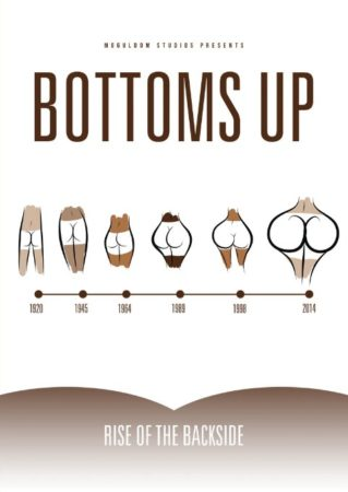 BOTTOMS UP 1