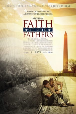 FAITH OF OUR FATHERS 5