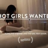 HOT GIRLS WANTED 23