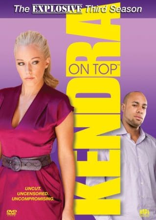 KENDRA ON TOP: THE EXPLOSIVE THIRD SEASON 5