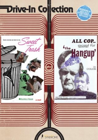 SWEET TRASH/THE HANGUP 3