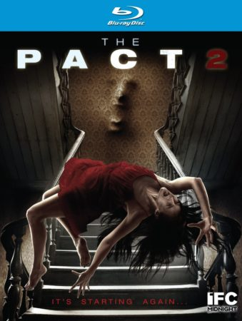 PACT 2, THE 1