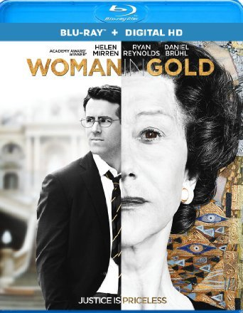WOMAN IN GOLD 9
