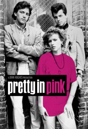 PRETTY IN PINK: 30TH ANNIVERSARY EDITION (Digital HD) 3