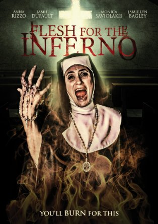 FLESH FOR THE INFERNO 3