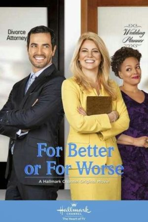FOR BETTER OR FOR WORSE 9
