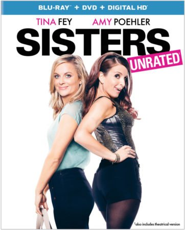 SISTERS: UNRATED 10