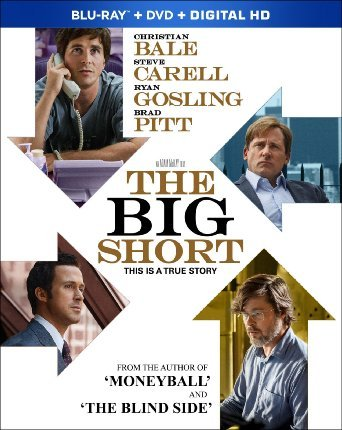BIG SHORT, THE 5