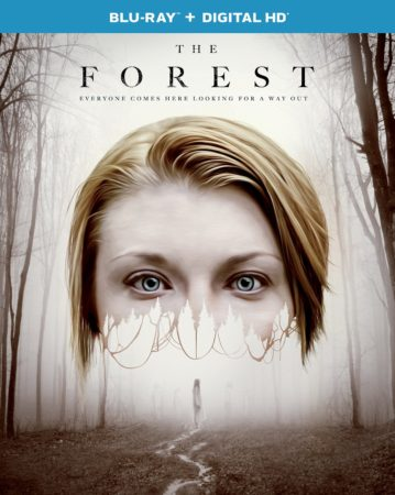 FOREST, THE 1