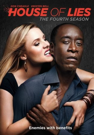 HOUSE OF LIES: THE FOURTH SEASON 7