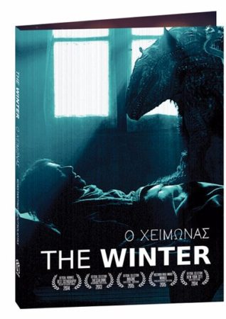 WINTER, THE 1