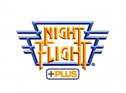 Night Flight and MVD partner to offer massive stream of unique entertainment 3