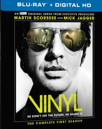 VINYL: THE COMPLETE FIRST SEASON 17